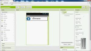 control your electrical appliances from your android device youtube