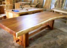 wood slab tables for sale monkey pod wood table monkey pod wood wood slab table and walnut slab