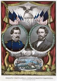 lincoln u0027s hard fought civil war re election 150 years ago