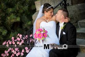 wedding venues in wv wedding venues in wv mcmillen photography