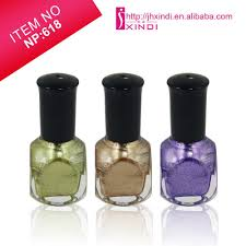 glitter nail polish glitter nail polish suppliers and