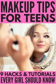 makeup tips for s 9 beauty tips every should know