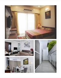 architecture interior exterior photographers in madhya pradesh