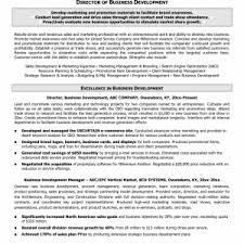 business owner resume sample writing guide rwd business res cover