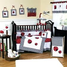 Black And Gold Crib Bedding Black White Baby Bedding Gigglesixba Black White Gold Crib Bedding