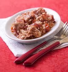 recette de cuisine simple et bonne les 25 meilleures idées de la catégorie recettes avec restes de