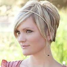 nucole walker days hairstyles 20 best arianne zucker images on pinterest arianne zucker