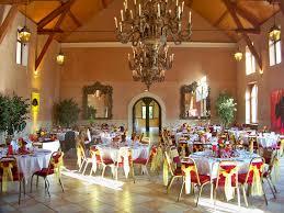 salles mariage louer une salle de mariage sur mesure avec 1001salles