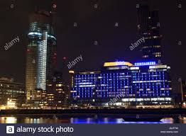 sea containers house stock photos u0026 sea containers house stock