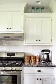 First Home Renovation White Quartz by Kitchen Renovationlemon Grove Blog Lemon Grove Blog