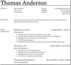 how can i make a resume nardellidesign com cover letter how do i make resume how do i make a resume with no