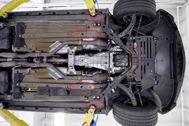 2004 ford mustang radio wiring diagram car autos gallery
