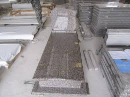 how much do tombstones cost tombstone poland style headstone prices headstones for