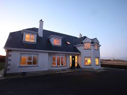 luxury holiday homes donegal sanctuary cove unique luxurious accommodation uninterrupted