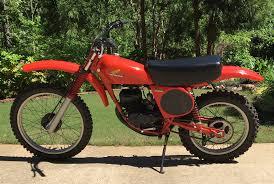 good dirt bike boots motorcycles archives u2022 gear patrol