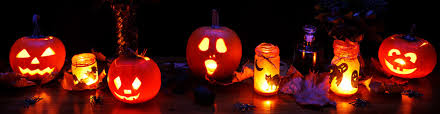 hoboken halloween party top 5 halloween events for adults in nyc