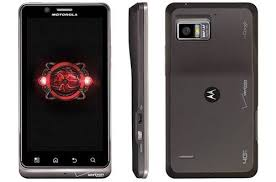 motorola android buy motorola droid bionic verizon techlicious