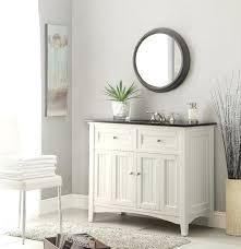 Cottage Style Vanity Cottage Style Vanity Cottage Style Bathroom Vanities Canada
