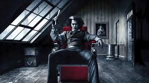 halloween movies wallpaper sweeney todd movie wallpapers cool sweeney todd movie backgrounds