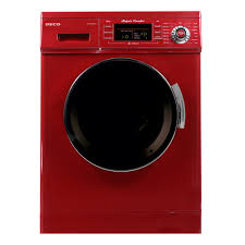 home depot black friday washer and dryer maytag bravos washers u0026 dryers appliances the home depot