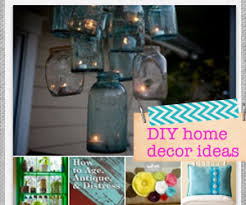 diy home decor gifts make a pretty my fave diy projects for gifts and home decor