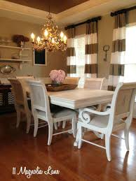 curtain ideas for dining room dining room drapery top best dining room curtains ideas on living