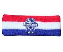 white and blue headband cheap white blue sweatband find white blue sweatband