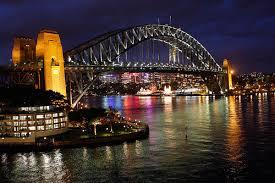 sydney harbor dinner cruise 6 cruises around the world travel tweaks