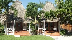 victoria house resort u0026 spa a kuoni hotel in belize