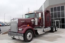 2016 kenworth price kenworth truck centres of ontario new trucks 2016 kenworth