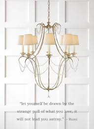 Chandelier Pics Best 25 Circa Lighting Ideas On Pinterest Picture Lights