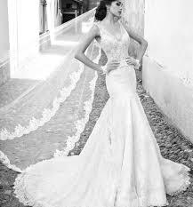 alessandra rinaudo wedding dresses 2015 collection modwedding