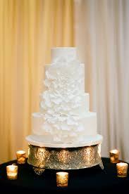 wedding cake cutting songs wedding cake wedding cakes modern wedding cake cutting songs fresh
