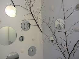 wohnideen selbst schlafzimmer machen wanddeko selber basteln minimalist beautiful wohnideen selbst