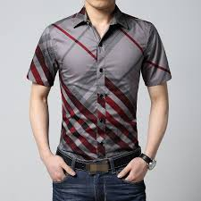 shirt chelsea picture more detailed picture about 6xl red and
