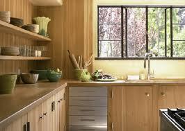 Kitchen Accessory Ideas - 39 best ideas desain u0026 decor yellow kitchen accessories