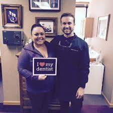 silicon valley dental care martin hatzke dds home facebook