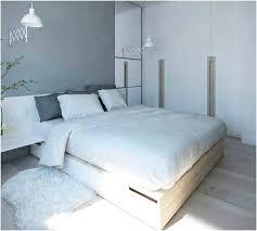 peinture chambre gris couleur de peinture pour impressionnant peindre une chambre en gris