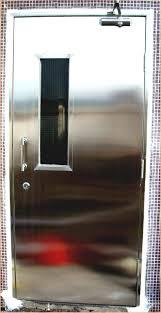 bedroom lovable modern front door designs wooden safety doors