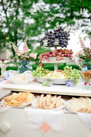 best 25 cocktail garden party ideas on pinterest backyard