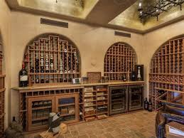 Cellar Ideas 121 Best Man Cave Wine Cellars Images On Pinterest Cellar Ideas