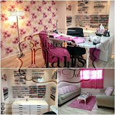 best 25 local nail salons ideas only on pinterest mobile salon