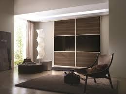 closet door trends winda 7 furniture image of contemporary closet doors bedroom