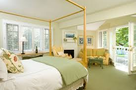 best bed and breakfasts in los angeles cbs los angeles