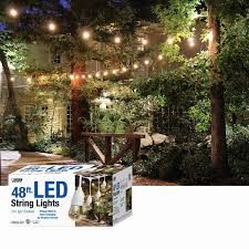led recessed lighting costco led recessed lighting costco inspirational costco decorative string