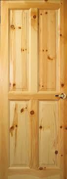 kitchen interior doors custom interior wood doors the woodworkers shoppe
