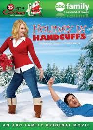 Un Fiancé Pour Noël film complet