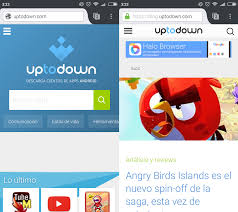 mozilla firefox android apk firefox version 52 is out and gets rid of several plugins like java