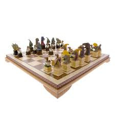 dinosaur chess set natural history museum online shop
