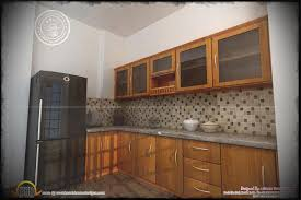 Kitchen Designs Kerala Fascinating Kitchen Design Kerala Style For Your Furniture With